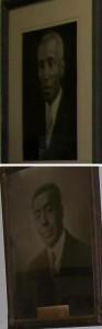Presidents History2