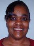 Mrs. Sharon McDonald