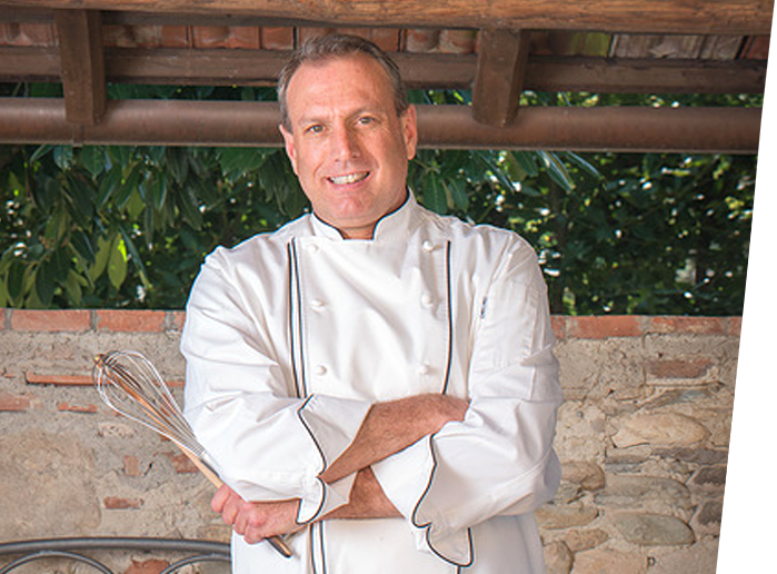 Chef-david-verzello