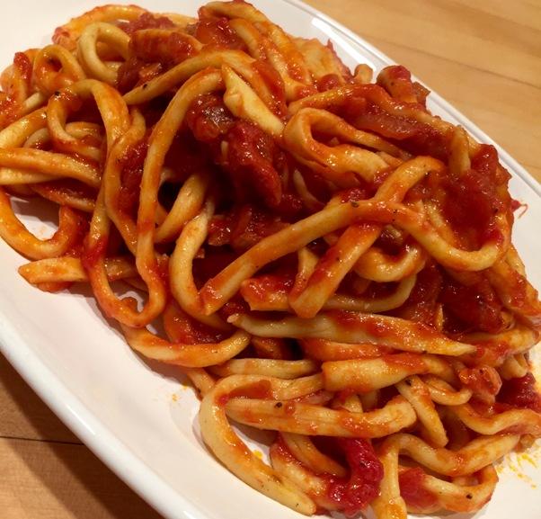 Truly-Italian-Tomato-Sauce