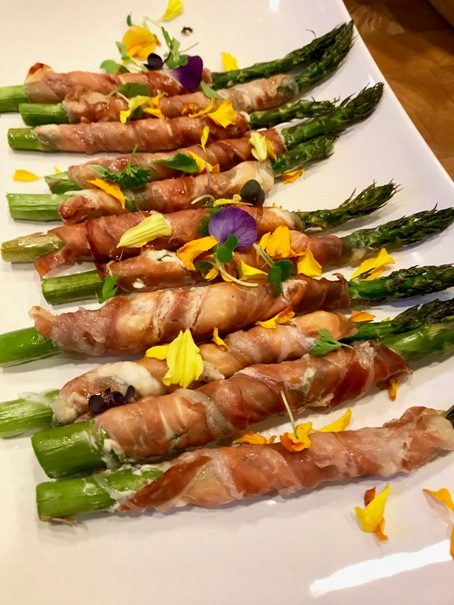Cameron-s-Asparagus-Wrapped-with-Prosciutto