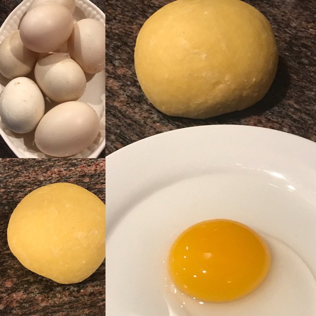 Duck-Egg-Pasta-Dough