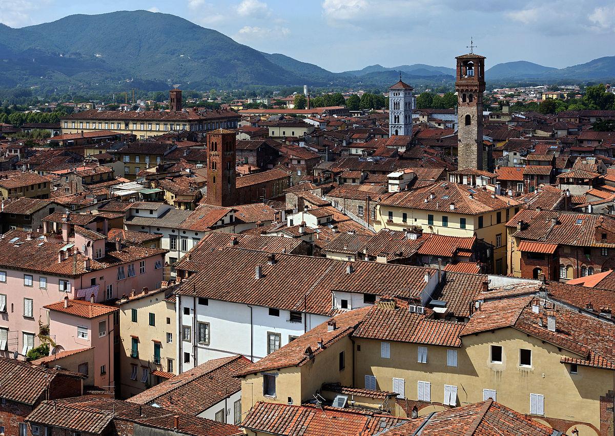 A Culinary Tour of Tuscany (5)