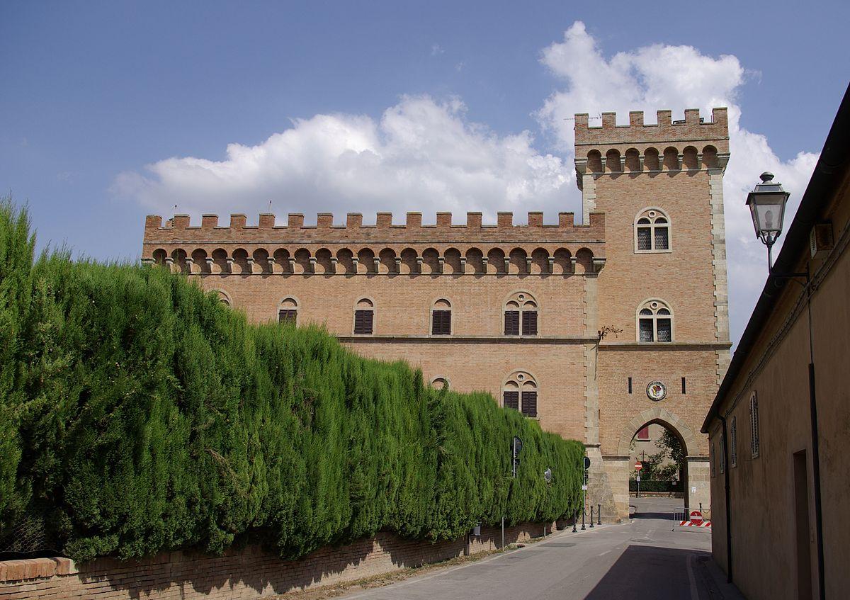 A Culinary Tour of Tuscany (6)