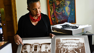 Black Wealth, Racism and the Legacy of the Legendary Madam C. J. Walker
