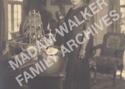 A_Lelia Walker Villa Lewaro Nef aleliabundles.com MadamWalkerFamilyArchives