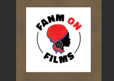 FANM on FILMS – Episode 5.11: Interview with A'Lelia Bundles