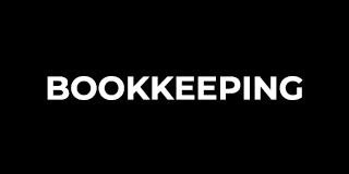 bookkeeping service in mississauga