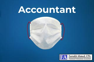 accountant for doctors