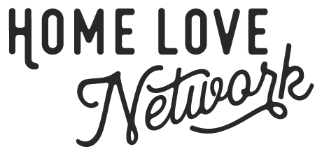 Home Love Network