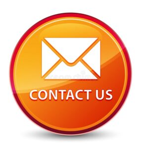 contact-us-email-icon-special-glassy-orange-round-button-contact-us