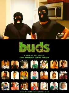 Buds the Web Series