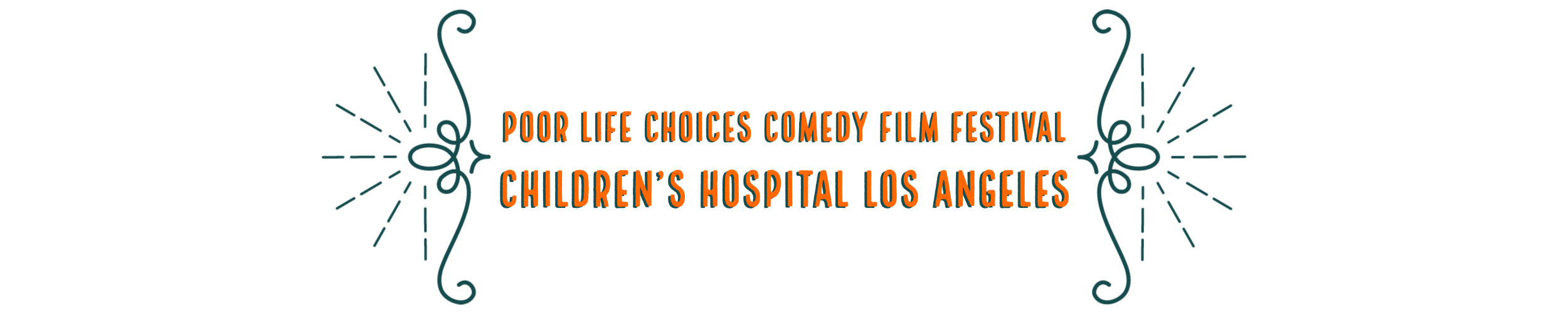 CHILDREN S HOSPITAL LOS ANGELES Copy