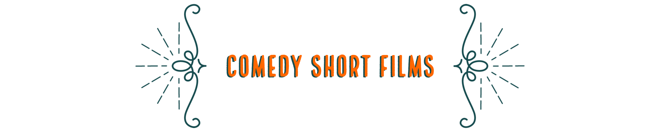Comedy Short Films