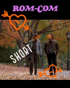 ROM-COM SHORT