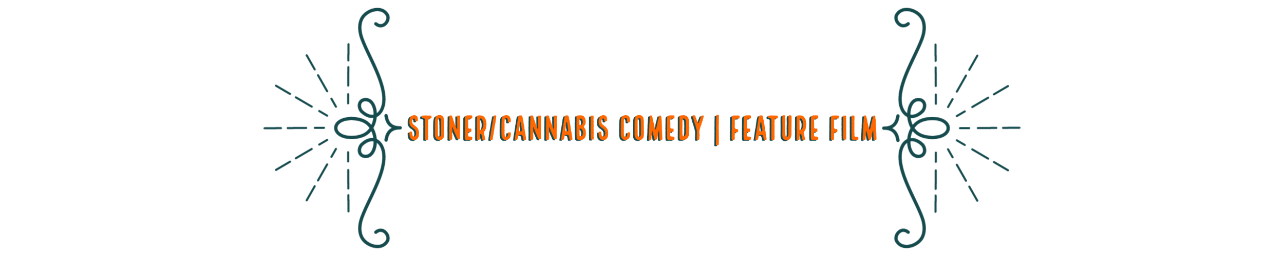 Stoner Cannabis Comedy Short Film