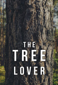 The Tree Lover