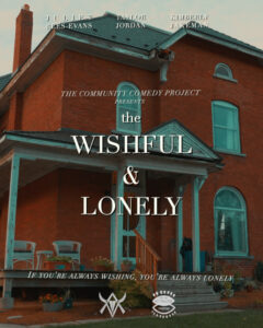 The Wishful & Lonely