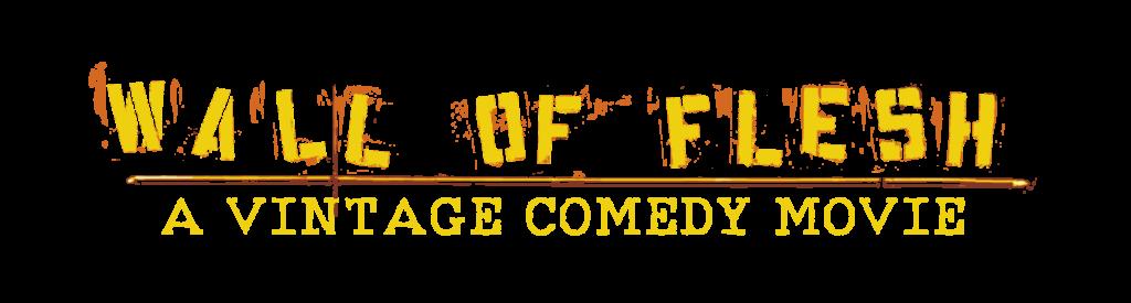 Wall of Flesh Logo