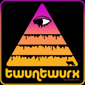 TWUNTWURK
