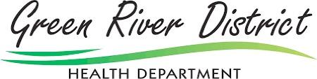 Green River HD logo