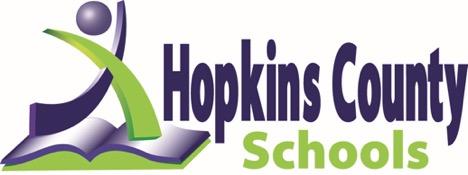 HCSD logo