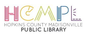 MHCPL logo
