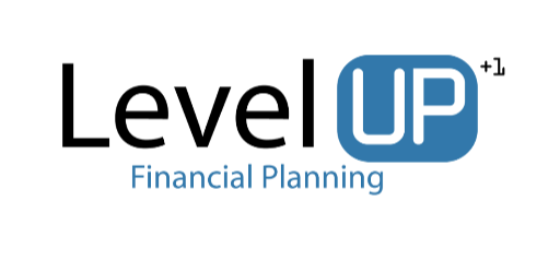Level Up Financial Planning