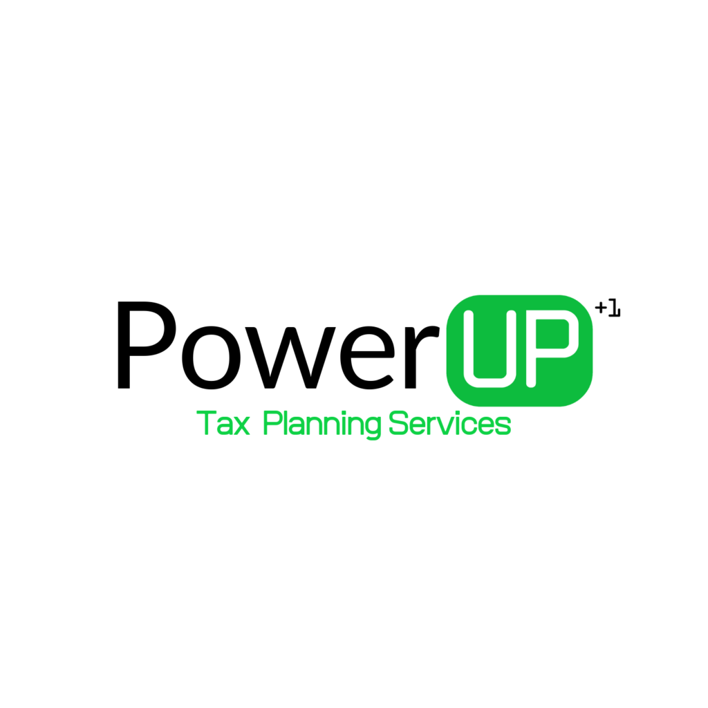 Tax Planning Services Fort Collins