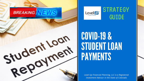 student loan payment skip