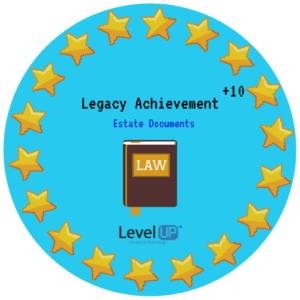 Achievement Estate Docs 10
