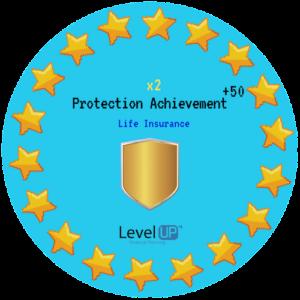 Life Insurance Achievement