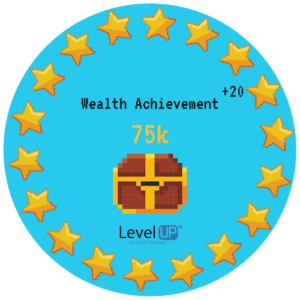 Wealth Achievement