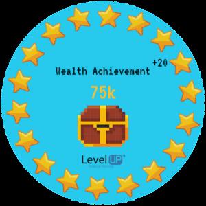 Wealth Achievement