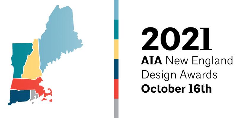 2021 AIANE Design Awards Program