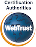 webtrust_ca