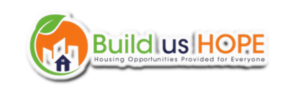 Build US HOPE Logo