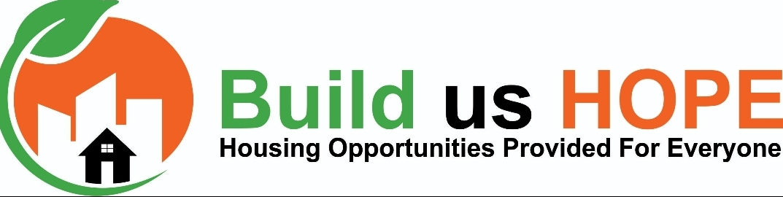 Build US HOPE Tiny House Developers