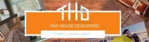 Tiny House Developers Logo