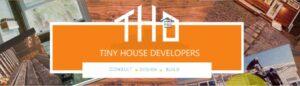 Tiny House Developers Logo