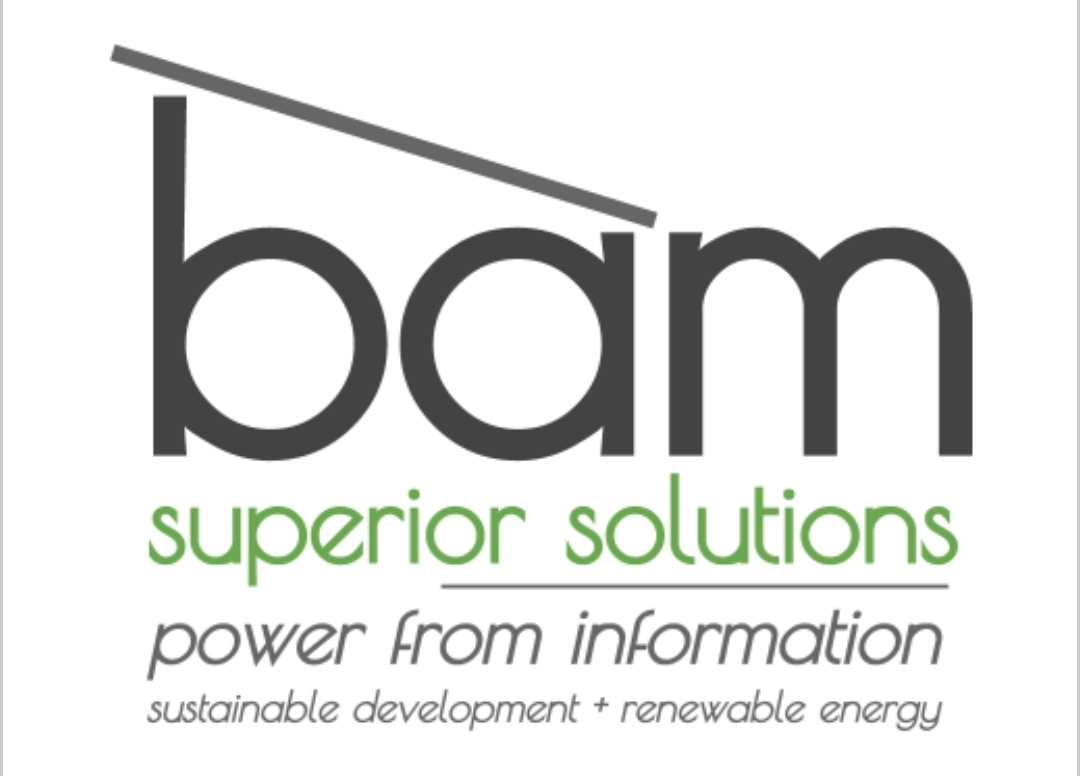 BAM Tiny House Developers