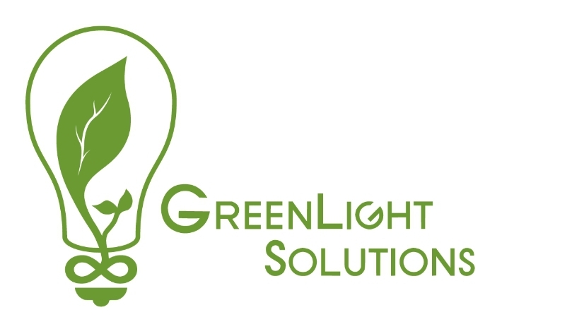 Greenlight Solutions Tiny House Developers