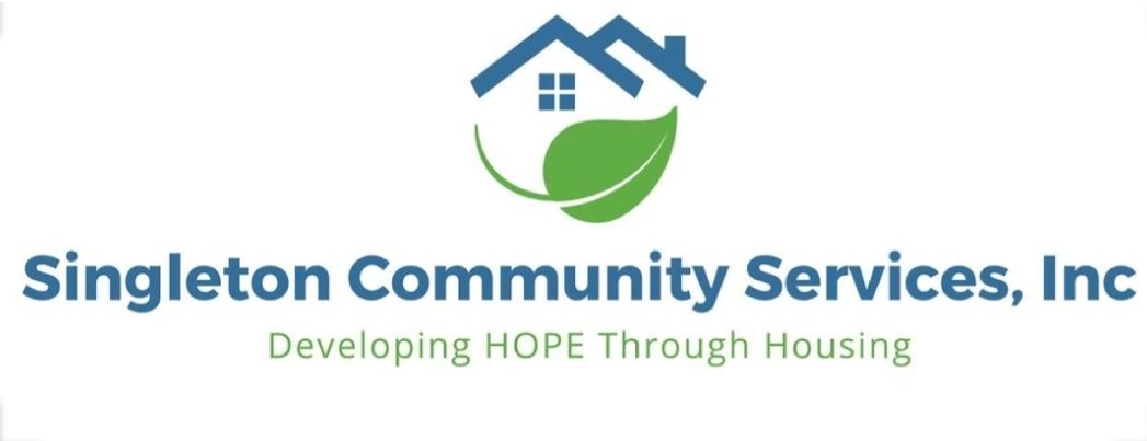 Singleton Community Services Tiny House Developers