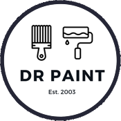 DR Paint LLC