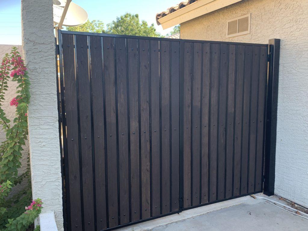 Gate-Aug-20