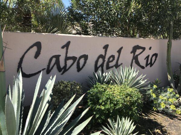 CaboDelRio