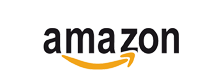 Purchase at Amazon