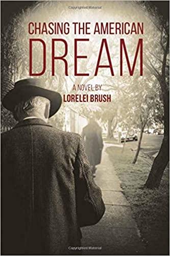 chasing the american dream novel