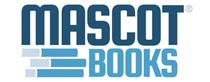 Mascot Books