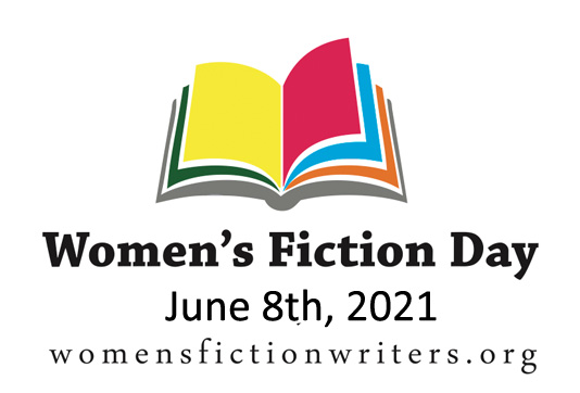 Women's Fiction 2021